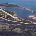 東沙島1.jpg