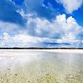 東沙海岸1aa.jpg