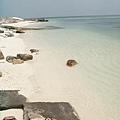 東沙海灘.jpg