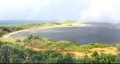 東沙寫湖.jpg