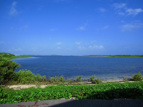 東沙潟湖11aa.jpg