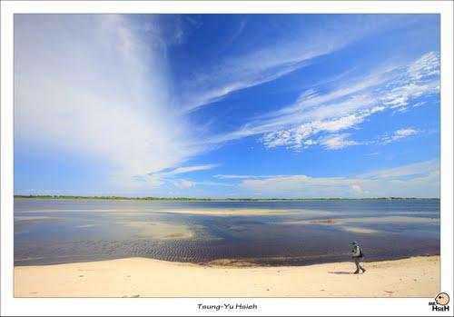 東沙潟湖美景.jpg