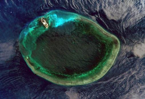 東沙環礁aaa.jpg