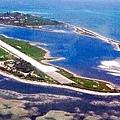 東沙島12.jpg