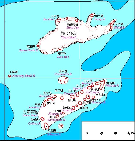 南沙地圖.jpg