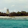 太平島2012043000081.jpg