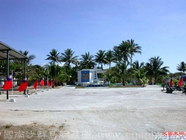 南沙椰林.jpg