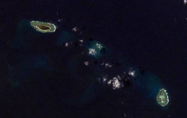 太平島衛星圖.jpg