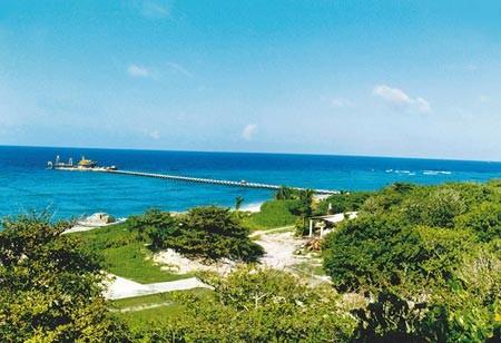 南沙太平島碼頭.jpg