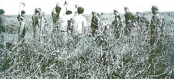 西沙甘泉島1974年收復.jpg