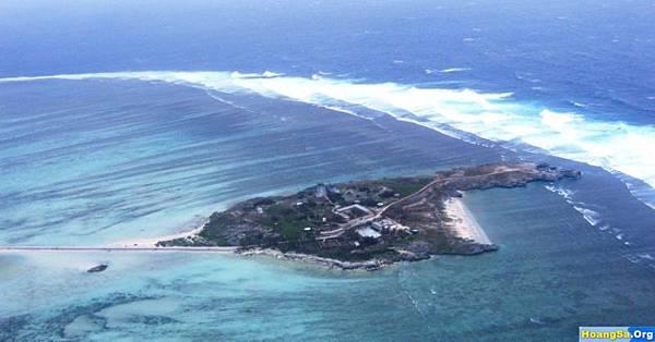 西沙石島HonDa2.jpg
