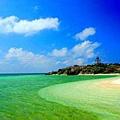 西沙美的海灘.jpg