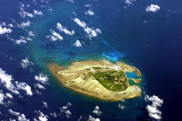西沙永興島(中).jpg