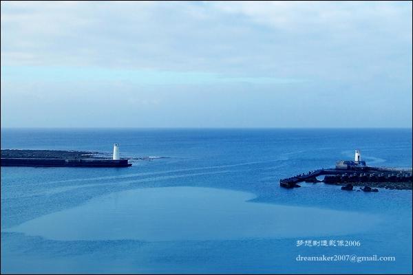 永興島海港.jpg