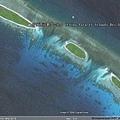 西沙北島1.jpg