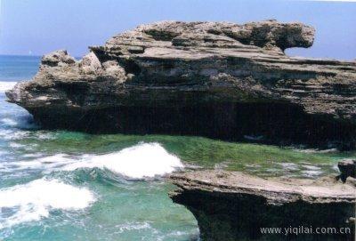西沙石島.jpg