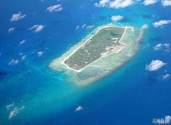 西沙東島1.jpg