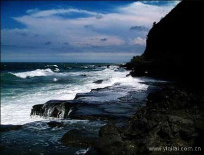 西沙東島景色.jpg