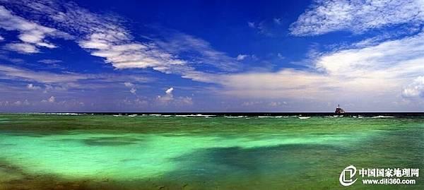 西沙群島12.jpg