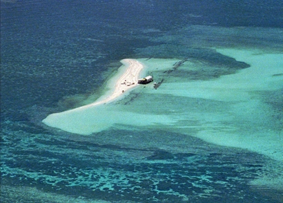 大海中的白沙.jpg