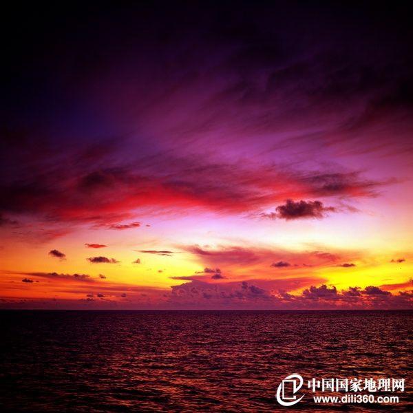 西沙的雲4aa.jpg