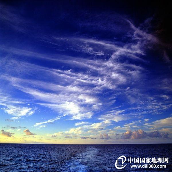 西沙的雲1.jpg