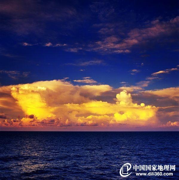 西沙的雲5.jpg