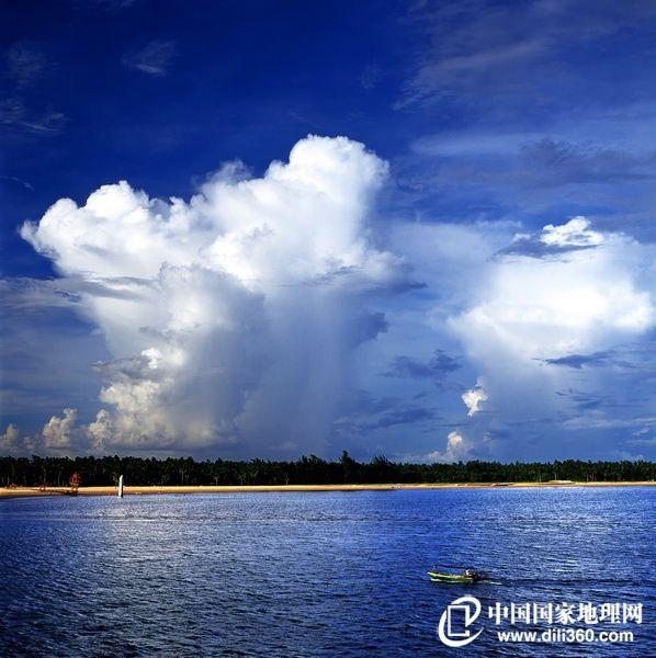 西沙的雲10.jpg