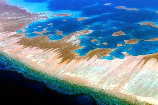 西沙珊瑚礁aaa.jpg