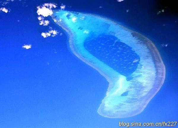 西沙環礁1111.jpg