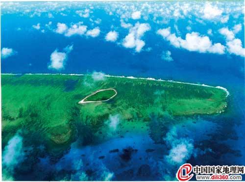 200911西沙島鳥瞰.jpg