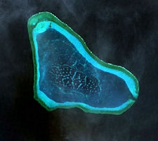 中沙 panatag-shoal-image01-s.jpg