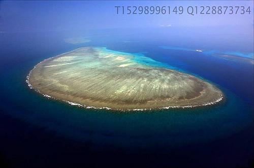 西沙x島礁盤aaa.jpg