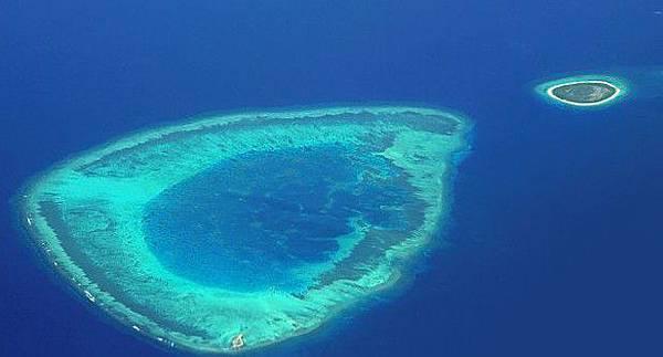 西沙羚羊礁.jpg