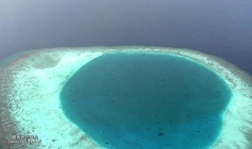 西沙環礁3.jpg