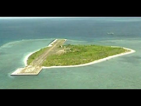 南沙中業島11.jpg