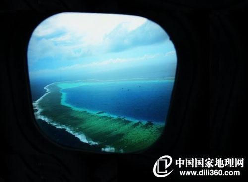 南沙彈丸礁空照aaa.jpg