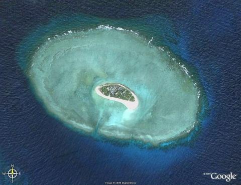 景宏島及礁盤1.jpg
