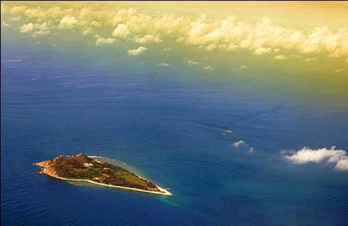西沙x島5212_11.jpg