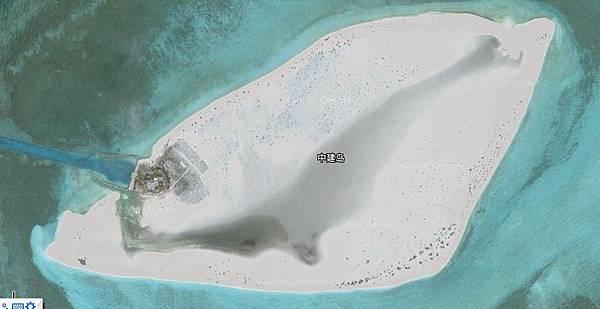 西沙中建島空照.jpg