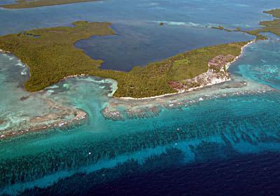 西沙珊瑚島11.jpg