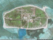 西沙珊瑚島.jpg1.jpg