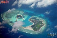 西沙琛航島1.jpg