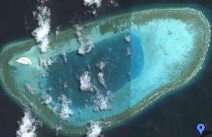 西沙盤石嶼衛星照.jpg