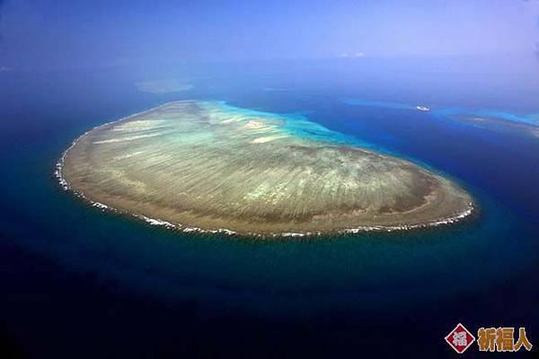 西沙銀嶼礁盤aa.jpg