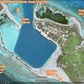 Pattle Island of Xisha應是琛航島.jpg