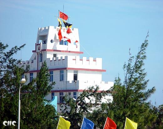 西沙中建島的築52.jpg