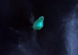 南沙牛車輪礁1.jpg
