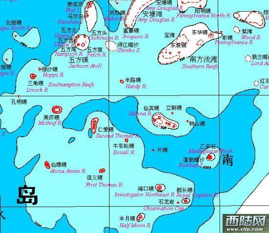 南沙仙賓礁附近地圖.jpg
