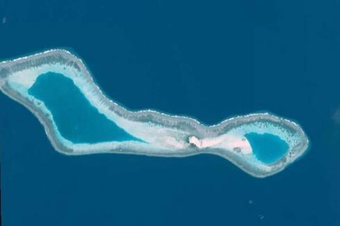 南沙司令礁衛星照.jpg
